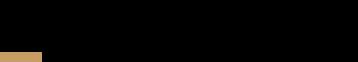 Logo  | Imprimerie Berleiser à Mulhouse